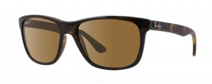 Ray-Ban RB 4165  865/T5 JUSTIN Classic